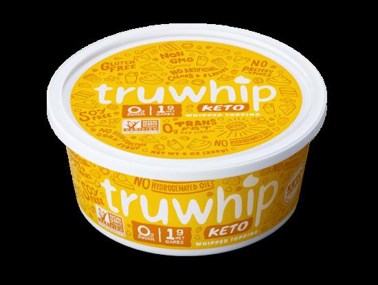 Truwhip_KETO_bowl_1000w_bug
